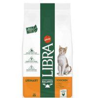 Libra Cat Urinary 1.5kg