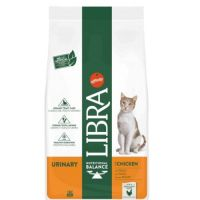 Libra Cat Urinary 10kg