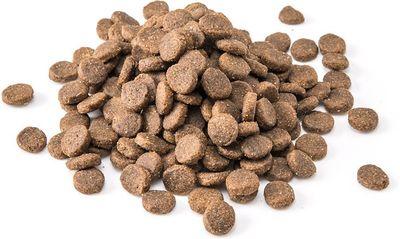 Trialer Super Premium ξηρά τροφή ενήλικου σκύλου