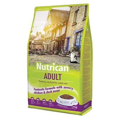 Nutrican Adult 2kg
