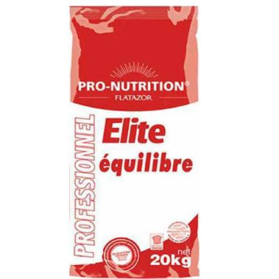 Flatazor Pro-nutrition Elite cat poultry hairball 20kg